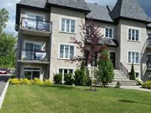 Condo à vendre à Chambly, Montérégie, 1137, Rue  Pierre-Cognac, 12394675 - Centris