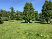Lot for sale in Hérouxville, Mauricie, Rue  Saint-Cyr, 16864187 - Centris
