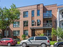 Condo for sale in Rosemont/La Petite-Patrie (Montréal), Montréal (Island), 6716, Rue  Marquette, apt. 102, 20802231 - Centris