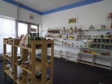 Commerce à vendre à Sorel-Tracy, Montérégie, 124, boulevard  Fiset, 21327595 - Centris