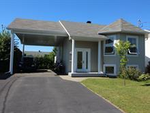 Maison à vendre à Victoriaville, Centre-du-Québec, 18, Rue  Robidas, 25806160 - Centris
