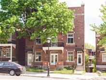 Condo for sale in Ville-Marie (Montréal), Montréal (Island), 1306, Rue  Sherbrooke Est, 23375770 - Centris