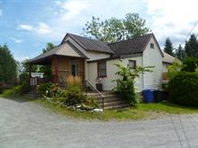 Bâtisse commerciale à vendre à Lac-Brome, Montérégie, 337 - 339, Chemin de Knowlton, 18843104 - Centris