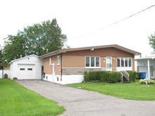 House for sale in Mercier, Montérégie, 38, Rue  Gaétan, 25695470 - Centris
