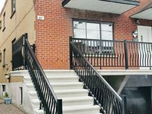Condo / Appartement à louer à LaSalle (Montréal), Montréal (Île), 86, 2e Avenue, 25487959 - Centris