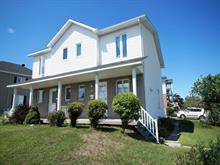 House for sale in Granby, Montérégie, 581, Rue  De Vaudreuil, 24340153 - Centris