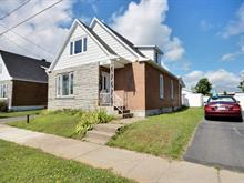 Maison à vendre à Shawinigan, Mauricie, 750, 12e Avenue, 27443045 - Centris