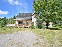 House for sale in Saint-Jean-de-Dieu, Bas-Saint-Laurent, 611, Rang de la Rallonge Est, 25374439 - Centris