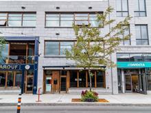 Local commercial à louer à Le Plateau-Mont-Royal (Montréal), Montréal (Île), 4167, Rue  Saint-Denis, 23715495 - Centris