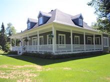 Maison à vendre à Val-David, Laurentides, 1164, Rue des Hauts-Bois, 28380421 - Centris