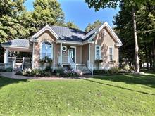 House for sale in Saint-Albert, Centre-du-Québec, 1636, 7e Rang, 20941240 - Centris