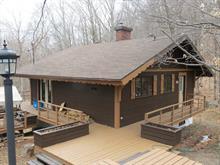 Maison à vendre à Lac-Beauport, Capitale-Nationale, 15, Chemin de la Cime, 12012633 - Centris
