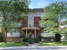 Condo à vendre à LaSalle (Montréal), Montréal (Île), 7022, Rue  Marie-Rollet, app. 1B, 28425966 - Centris