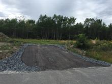 Terrain à vendre à Rock Forest/Saint-Élie/Deauville (Sherbrooke), Estrie, Rue  Honoré-Robidoux, 12899975 - Centris