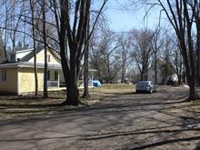 House for sale in Pontiac, Outaouais, 29, Chemin  Cedarvale, 21516406 - Centris