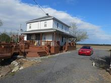 Maison à vendre à Sainte-Brigide-d'Iberville, Montérégie, 132, 9e Rang, 25200158 - Centris