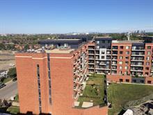 Condo for sale in LaSalle (Montréal), Montréal (Island), 7000, Rue  Allard, apt. 751, 22151030 - Centris