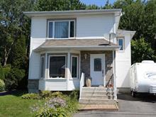 Maison à vendre à Fabreville (Laval), Laval, 1045, 44e Avenue, 17037457 - Centris