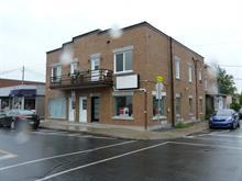 Quadruplex à vendre à Salaberry-de-Valleyfield, Montérégie, 25 - 31, Rue du Marché, 20151249 - Centris