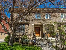 House for sale in Côte-des-Neiges/Notre-Dame-de-Grâce (Montréal), Montréal (Island), 3505, Avenue  Northcliffe, 23636087 - Centris