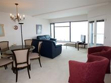 Condo / Appartement à louer à Verdun/Île-des-Soeurs (Montréal), Montréal (Île), 60, Rue  Berlioz, app. 803, 27275231 - Centris