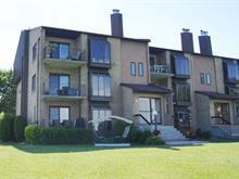 Condo for sale in Rivière-des-Prairies/Pointe-aux-Trembles (Montréal), Montréal (Island), 11, 34e Avenue, apt. 202, 28147158 - Centris