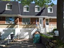 House for sale in Rivière-des-Prairies/Pointe-aux-Trembles (Montréal), Montréal (Island), 1051, 46e Avenue, 10826702 - Centris