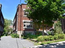 Duplex for sale in Côte-des-Neiges/Notre-Dame-de-Grâce (Montréal), Montréal (Island), 4893 - 4895, Avenue  Patricia, 12638323 - Centris
