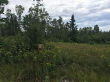 Lot for sale in Rock Forest/Saint-Élie/Deauville (Sherbrooke), Estrie, Rue  Honoré-Robidoux, 15420906 - Centris