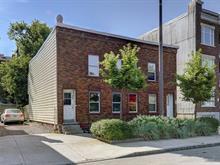 4plex for sale in La Cité-Limoilou (Québec), Capitale-Nationale, 519 - 525, boulevard  Charest Ouest, 26609504 - Centris