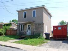 Maison à vendre à Mont-Saint-Grégoire, Montérégie, 75, Avenue du Curé-Dupuis, 10179705 - Centris