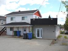 4plex for sale in Rouyn-Noranda, Abitibi-Témiscamingue, 7 - 11, Rue d'Évain, 11004229 - Centris