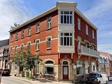 Condo à vendre à La Cité-Limoilou (Québec), Capitale-Nationale, 498, Rue  D'Aiguillon, 24164765 - Centris