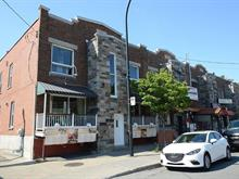 4plex for sale in Villeray/Saint-Michel/Parc-Extension (Montréal), Montréal (Island), 1225, Rue  Jean-Talon Est, 16753899 - Centris