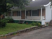 House for sale in Les Rivières (Québec), Capitale-Nationale, 245, Rue  François-Villon, 21777823 - Centris