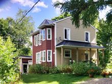 Maison à vendre à Chertsey, Lanaudière, 110, Rue du Rouge-Gorge, 26108089 - Centris