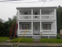 Duplex for sale in Saint-Jean-sur-Richelieu, Montérégie, 277 - 279, Rue  Cousins Nord, 16605638 - Centris