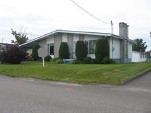 House for sale in Saint-Honoré, Saguenay/Lac-Saint-Jean, 771, Rue  Gagnon, 17167534 - Centris