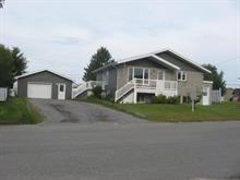 House for sale in Saint-Honoré, Saguenay/Lac-Saint-Jean, 571 - 573, Rue  Laprise, 17659464 - Centris