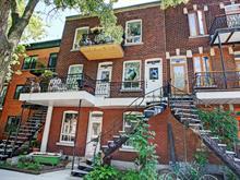 Condo à vendre à Le Plateau-Mont-Royal (Montréal), Montréal (Île), 1376, Rue  Marie-Anne Est, 11960884 - Centris