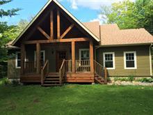 House for sale in Sainte-Anne-des-Lacs, Laurentides, 37 - 37A, Chemin de la Plume-de-Feu, 28220473 - Centris