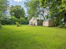 House for sale in Saint-Georges-de-Clarenceville, Montérégie, 666, Rue  Plaisance, 11970821 - Centris
