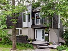 House for sale in Desjardins (Lévis), Chaudière-Appalaches, 27, Rue du Tonnelier, 23557889 - Centris