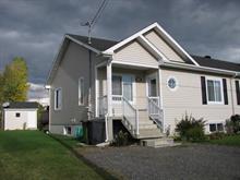Maison à vendre à Notre-Dame-du-Bon-Conseil - Village, Centre-du-Québec, 250, Rue  Nappert, 24390884 - Centris