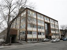 Commercial unit for rent in Ahuntsic-Cartierville (Montréal), Montréal (Island), 8815, Avenue du Parc, suite 402, 18992990 - Centris