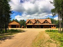 Maison à vendre à Saint-Didace, Lanaudière, 21, Chemin des Castors, 9161587 - Centris