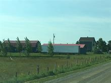 Farm for sale in Saint-Joachim-de-Shefford, Montérégie, 840, Chemin  Fontaine, 23223790 - Centris