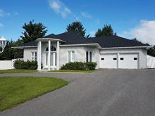 Maison à vendre à Lavaltrie, Lanaudière, 410, Rue des Sources, 27981599 - Centris
