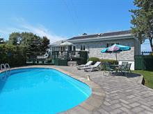 House for sale in Sainte-Luce, Bas-Saint-Laurent, 239, Route du Fleuve Ouest, 22594536 - Centris