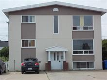Income properties for sale in Sept-Îles, Côte-Nord, 717, Avenue  De Quen, 13573508 - Centris
